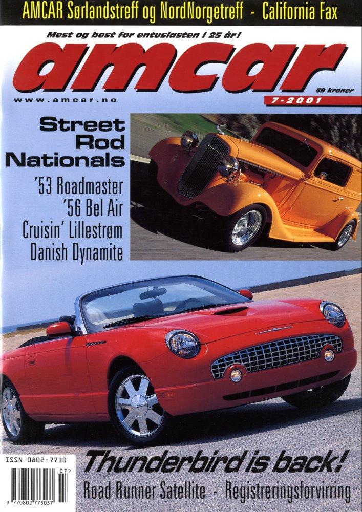 2001007-MagazineCover.jpg