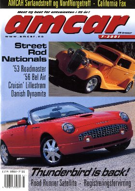 2001007-MagazineCoverList.jpg
