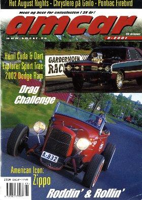 2001008-MagazineCoverList.jpg