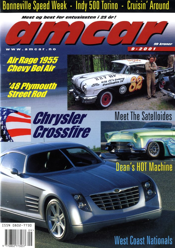 2001009-MagazineCover.jpg