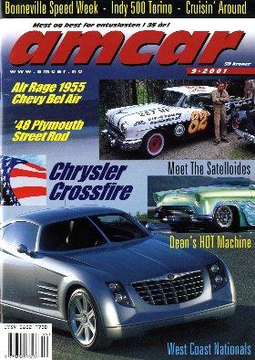 2001009-MagazineCoverList.jpg