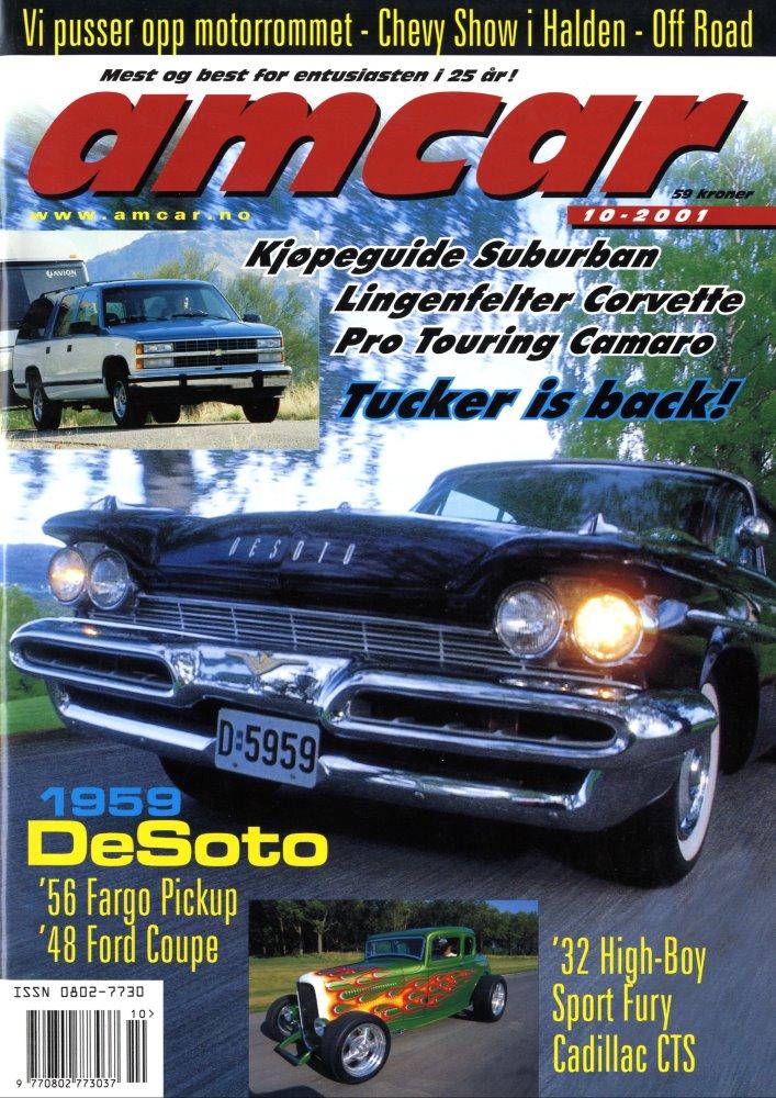 2001010-MagazineCover.jpg