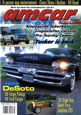 2001010-MagazineCoverList.jpg