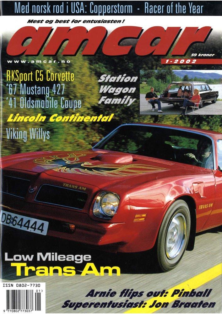 1-2002_s1-MagazineCover.jpg