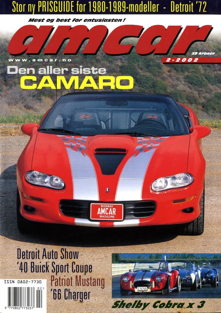 2-2002-s1-MagazineCover.jpg