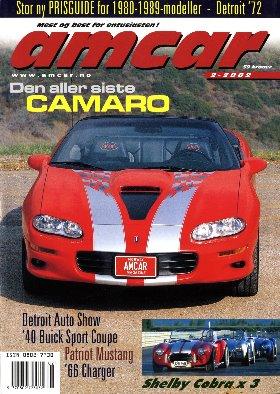 2-2002-s1-MagazineCoverList.jpg