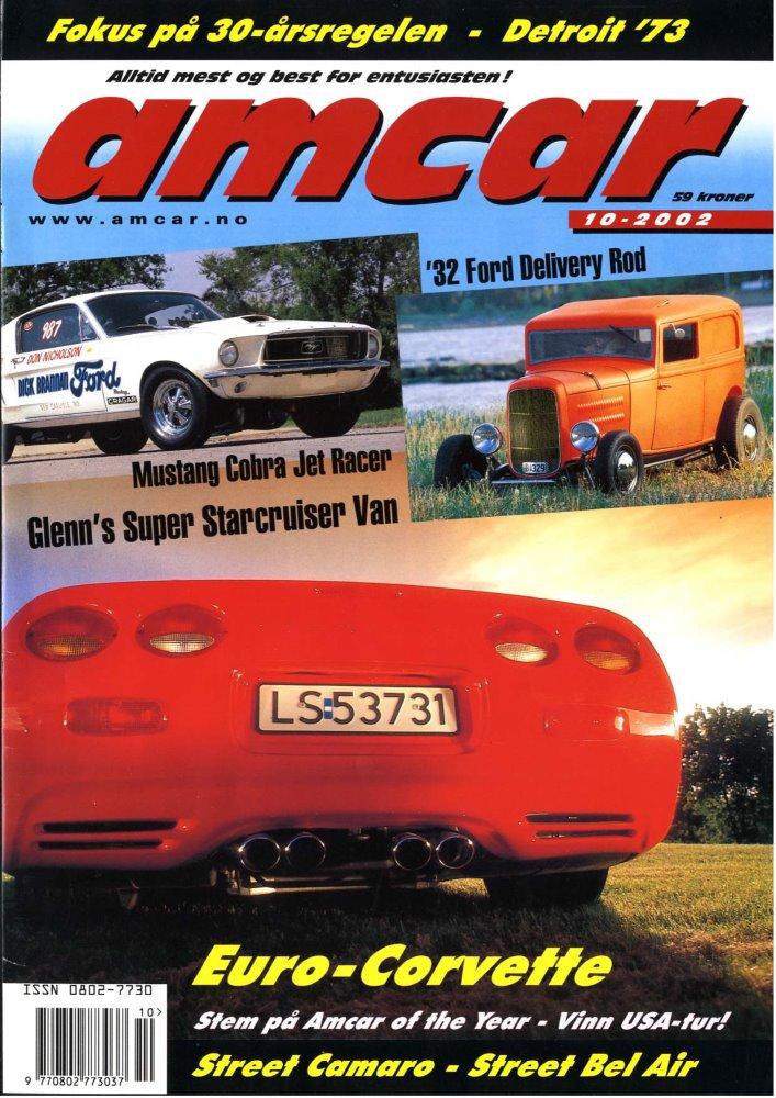 2002-10-s1-MagazineCover.jpg