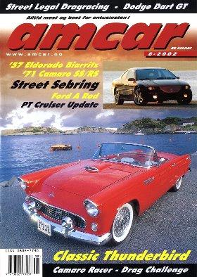 2002-8-s1-MagazineCoverList.jpg