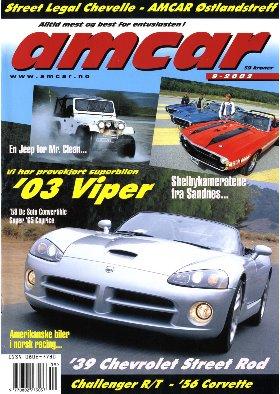 2002-9-s1-MagazineCoverList.jpg