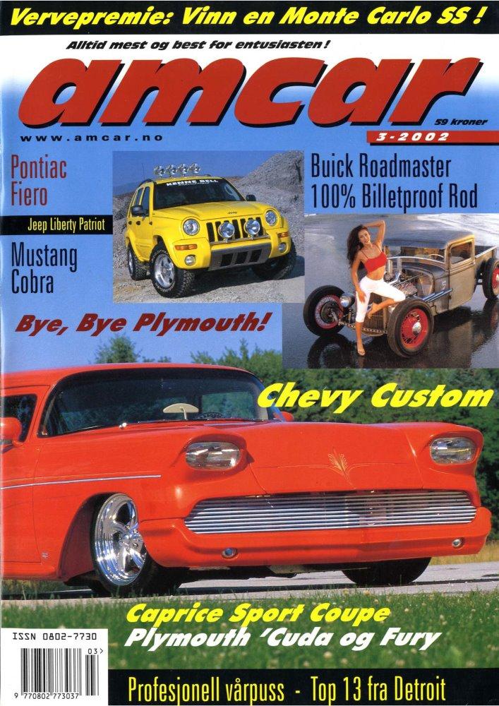 3-2002-s1-MagazineCover.jpg