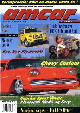 3-2002-s1-MagazineCoverList.jpg