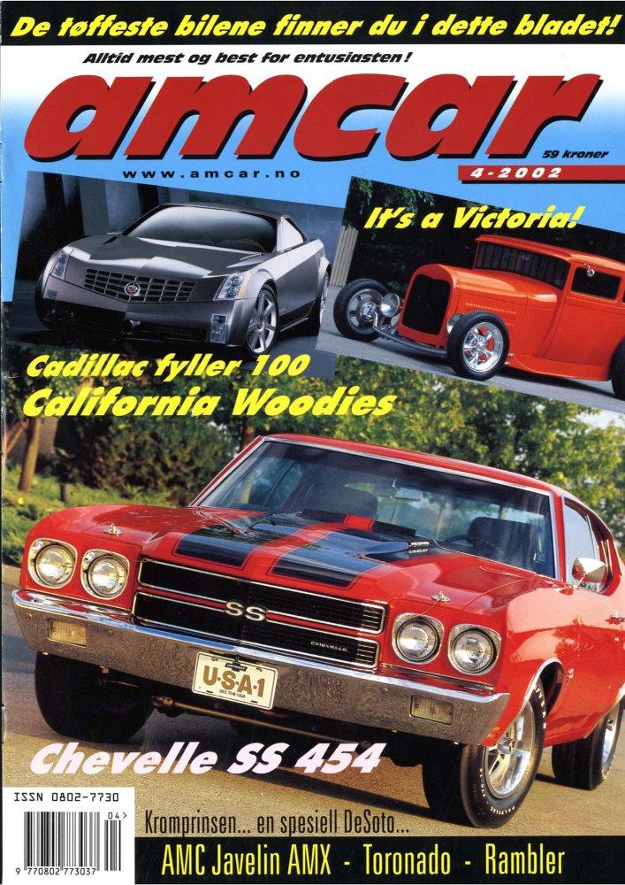 4-2002-s1-MagazineCover.jpg