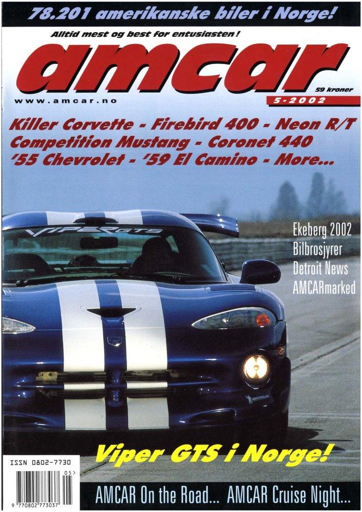 5-2002-s1-MagazineCover.jpg