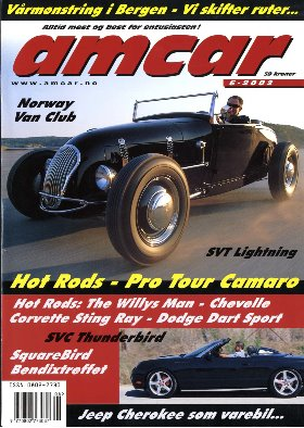 6-2002-s1-MagazineCoverList.jpg