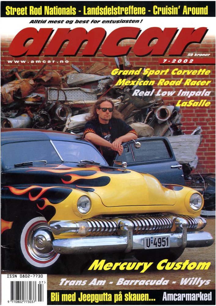 7-2002-s1-MagazineCover.jpg
