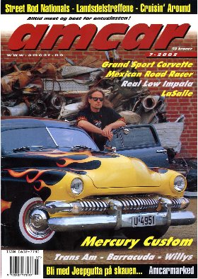 7-2002-s1-MagazineCoverList.jpg