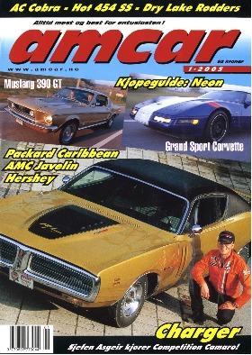 1-2003-s1-MagazineCoverList.jpg