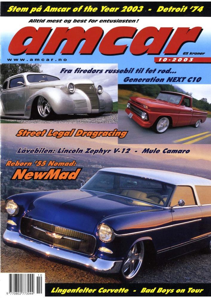 10-2003-s1-MagazineCover.jpg