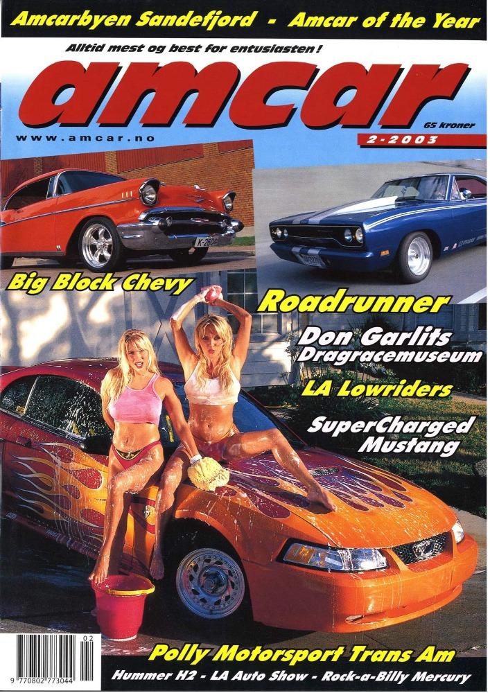 2-2003-s1-MagazineCover.jpg