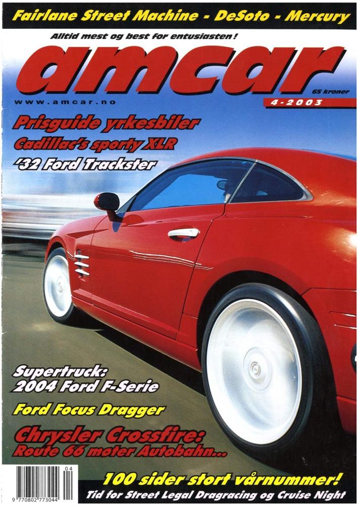 4-2003-s1-MagazineCover.jpg