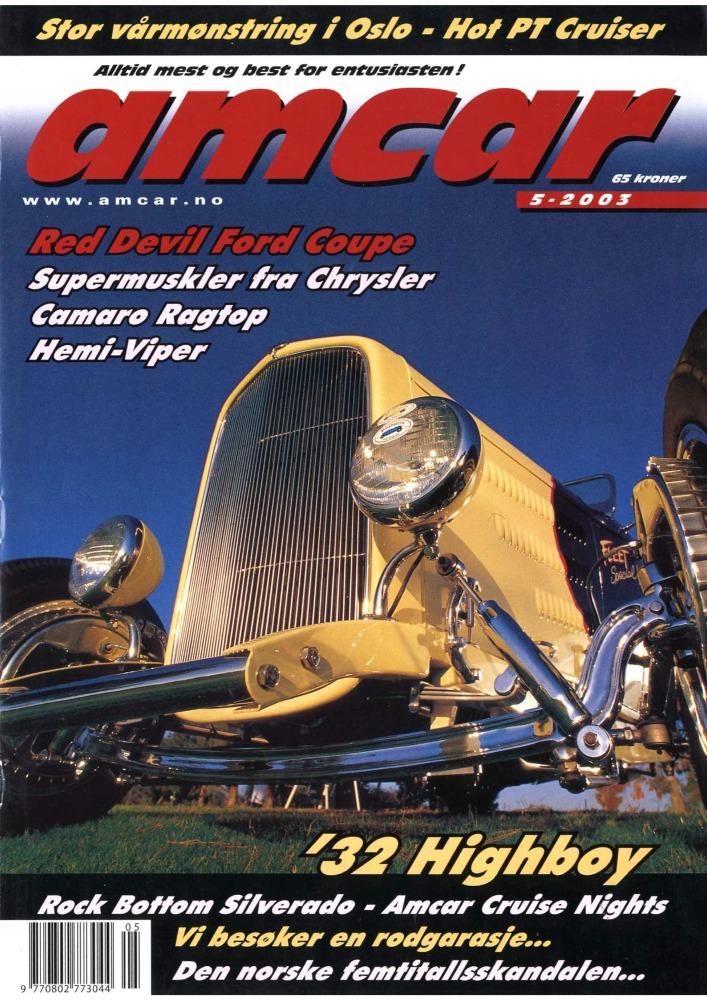 5-2003-s1-MagazineCover.jpg