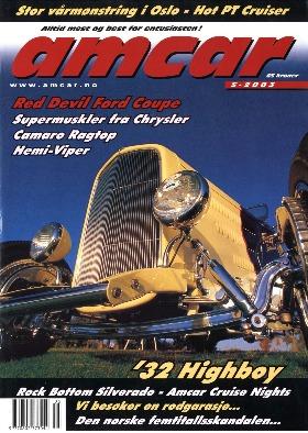 5-2003-s1-MagazineCoverList.jpg