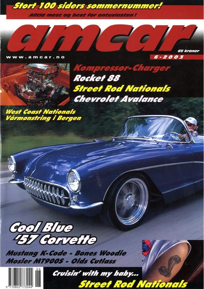 6-2003-s1-MagazineCover.jpg