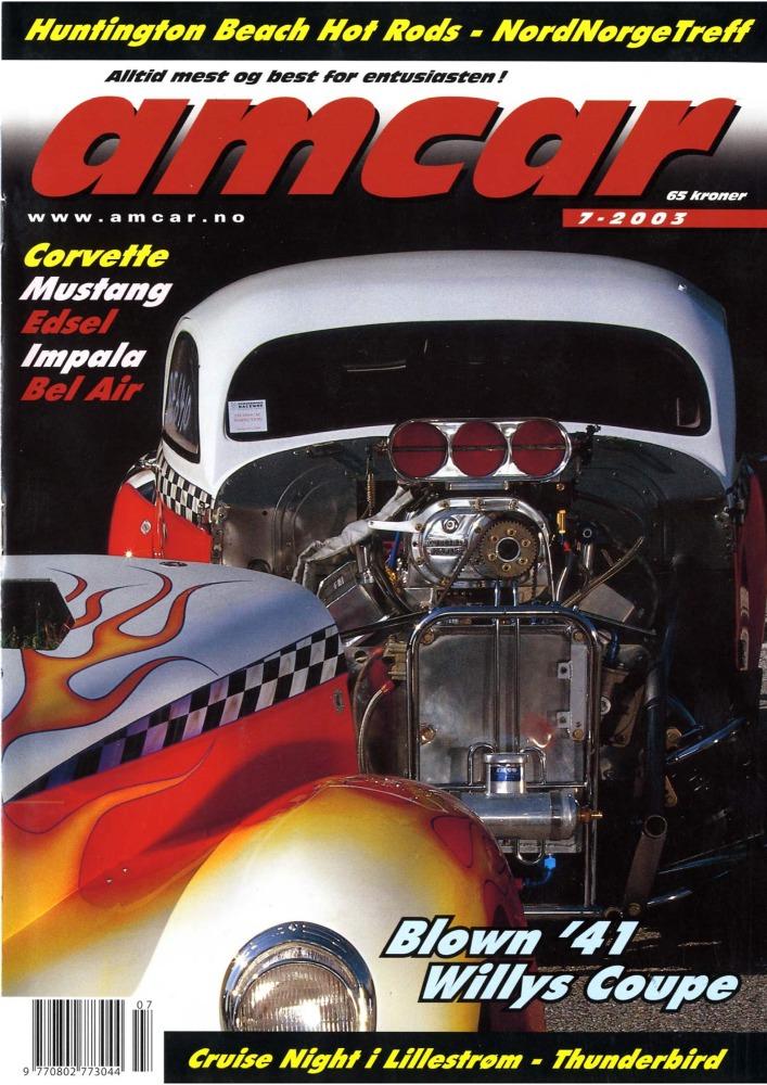 7-2003-s1-MagazineCover.jpg
