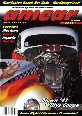 7-2003-s1-MagazineCoverList.jpg