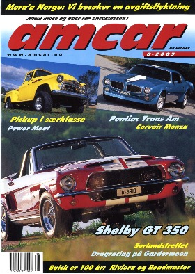 8-2003-s1-MagazineCoverList.jpg