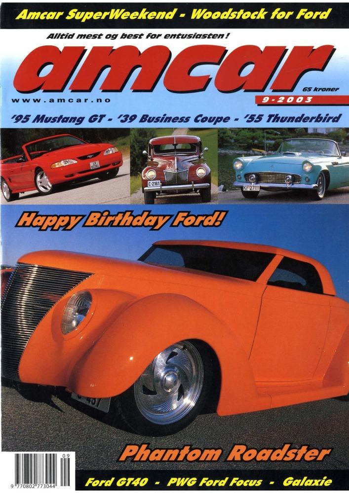 9-2003-s1-MagazineCover.jpg
