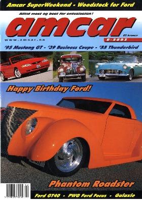 9-2003-s1-MagazineCoverList.jpg