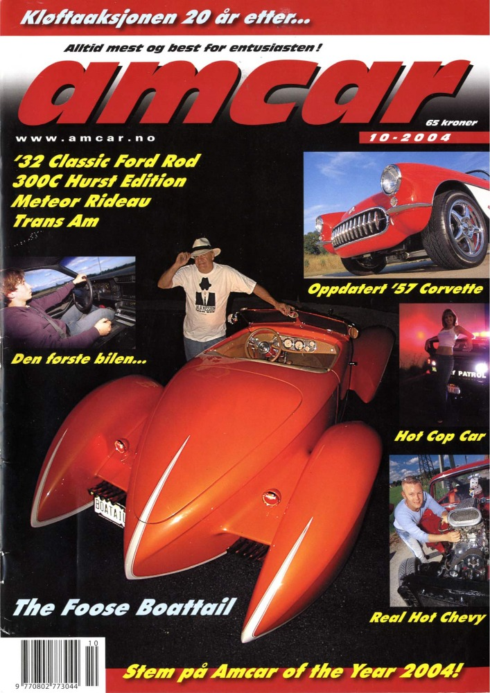 10-2004-s1-MagazineCover.jpg