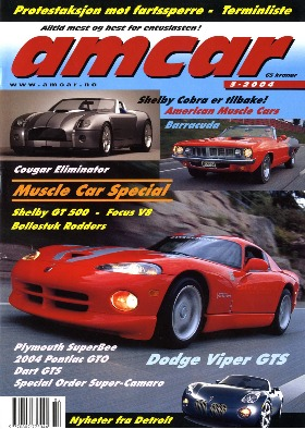 3-2004-s1-MagazineCoverList.jpg