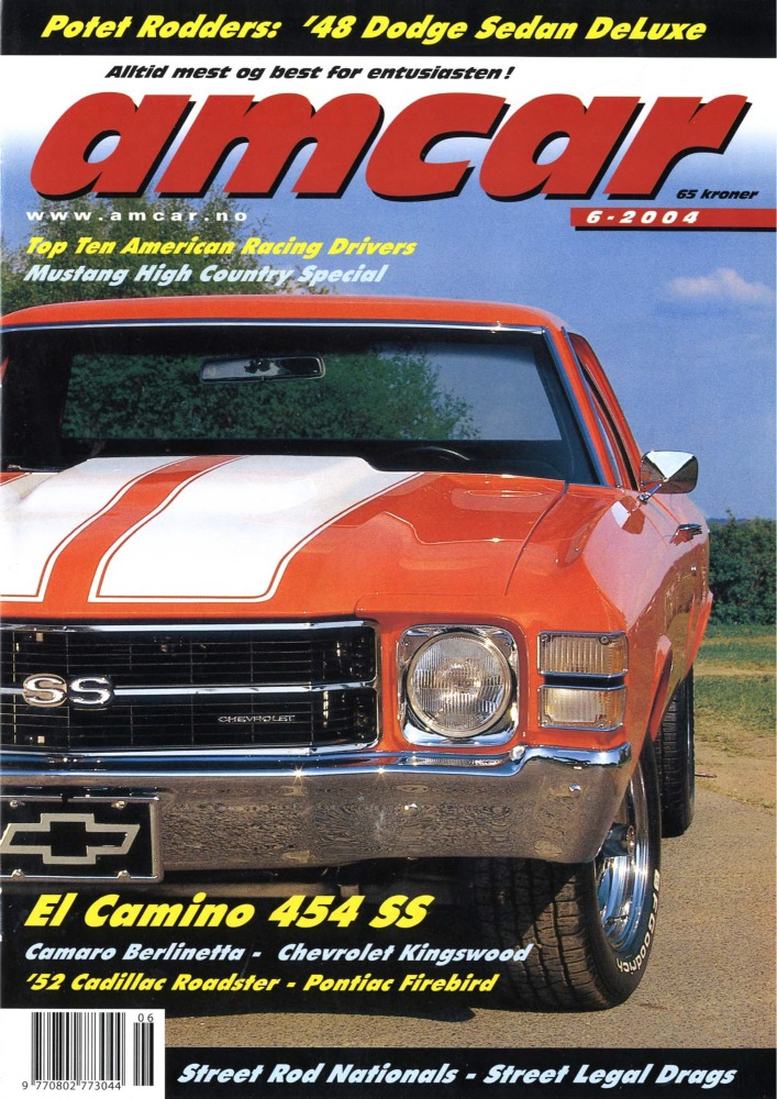 6-2004-s1-MagazineCover.jpg