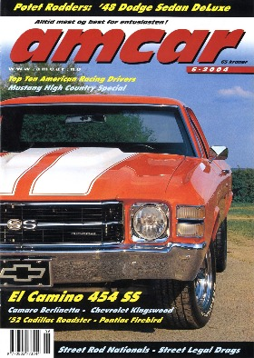 6-2004-s1-MagazineCoverList.jpg