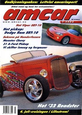 7-2004-s1-MagazineCoverList.jpg