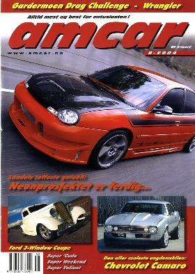 8-2004-s1-MagazineCoverList.jpg