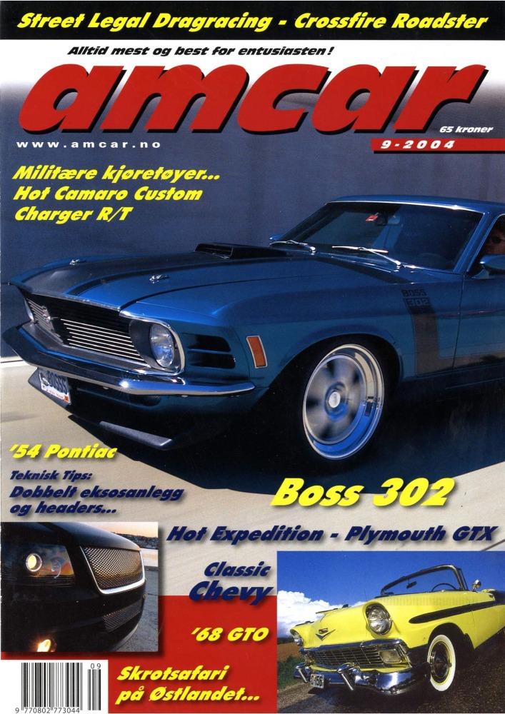 9-2004-s1-MagazineCover.jpg