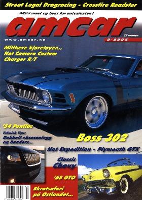 9-2004-s1-MagazineCoverList.jpg