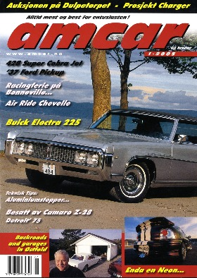 1-2005-s1-MagazineCoverList.jpg