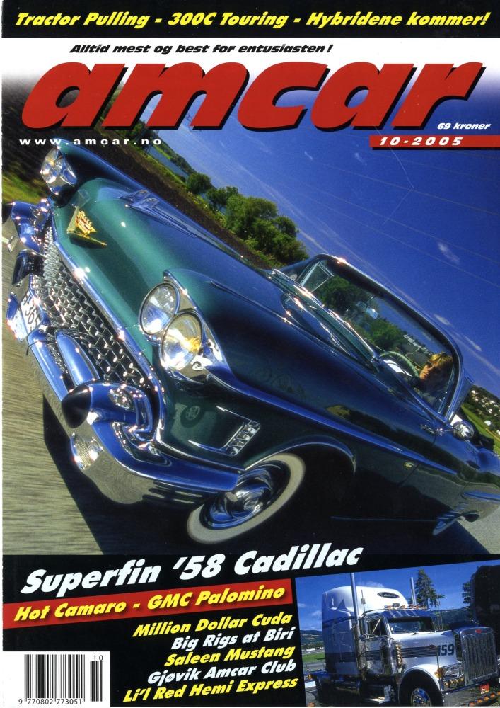10-2005-MagazineCover.jpg