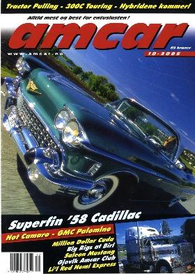 10-2005-MagazineCoverList.jpg