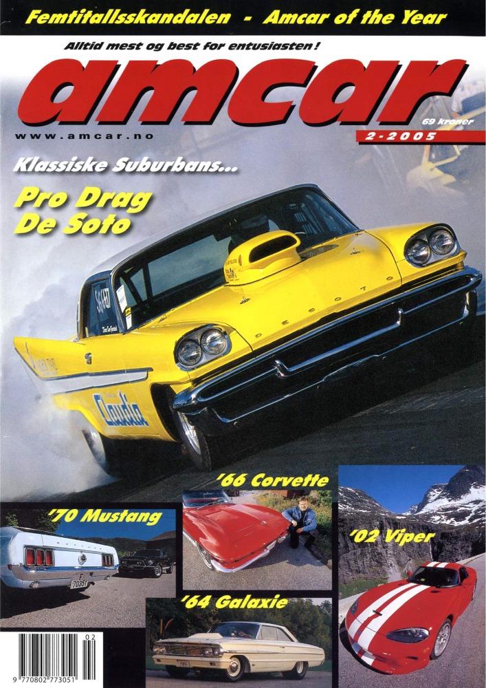 2-2005-s1-MagazineCover.jpg