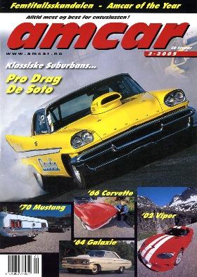 2-2005-s1-MagazineCoverList.jpg