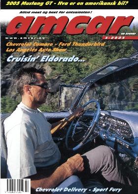 3-2005-s1-MagazineCoverList.jpg