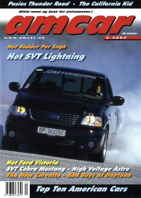 4-2005-s1-MagazineCoverList.jpg