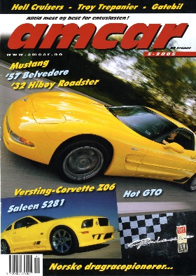 5-2005-MagazineCoverList.jpg