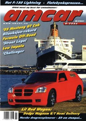 6-2005-MagazineCoverList.jpg