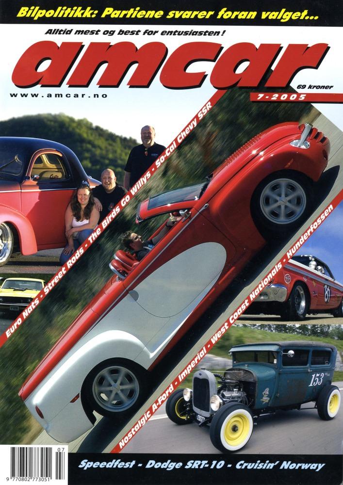 7-2005-MagazineCover.jpg